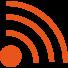 picto-compétences-détection_géoréférencement-orange