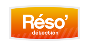 Resodetection