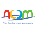 Logo ACCM