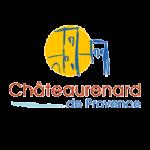 Logo Châteaurenard