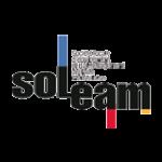 Logo Soleam