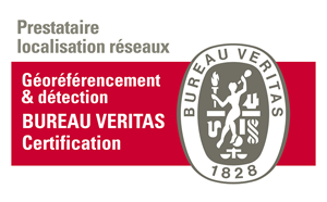 certification-bureau-veritas-résodétection