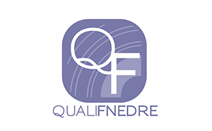 certification-qualif-nedre-résodétection